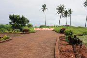Bekal fort kasargod photo 9