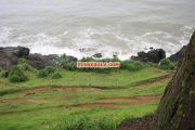 Kasargod bekal fort pictures 10