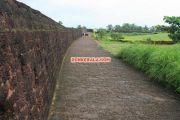 Kasargod bekal fort pictures 17