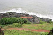Kasargod bekal fort pictures 6