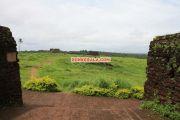 Kasargod bekal fort pictures 9