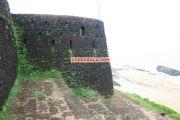 Sea from bekal fort kasargod 8