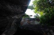 Edakkal caves photos 648