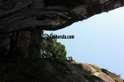 Edakkal caves wayanad 858