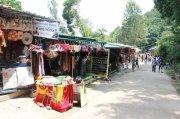 Shops near edakkal caves wayanad 670