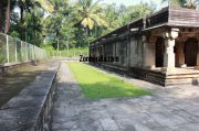 Jain temple sulthan bathery wayanad 680