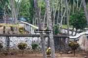 Padmanabhapuram palace buildings 26