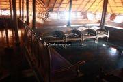 Padmanabhapuram palace manthrasala 3