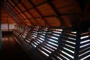 Padmanabhapuram palace manthrasala 6