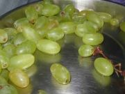 Grapes 2946