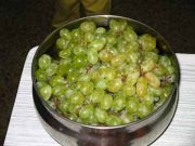 Grapes 2964