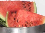 Watermelon 2944