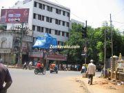 Bangalore city 1