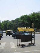 Bangalore city 6