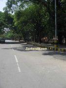 Bangalore city 7