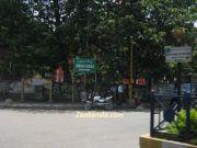Bangalore city 9
