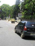 Bengaluru city photo 1