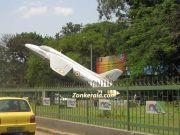 Bengaluru city photo 3