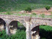 Bridge 6662