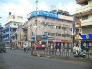 Federal bank at kolhapur