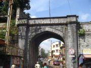 Kolhapur photo