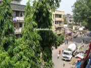 Zion koliwada in mumbai