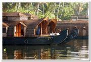 House boats photo 4