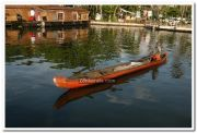 House boats photo 7