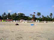 Beach 6168