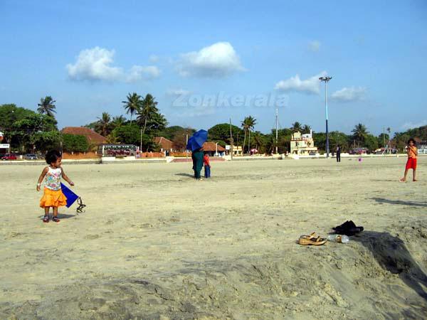 Beach photo 6169