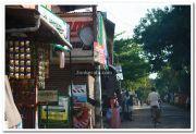 Muhamma town 2