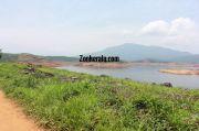 Banasura sagar dam wayanad 586