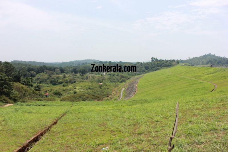 Banasurasagar dam wayand photo 452