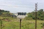 Wayanad dam 809