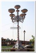 Changanassery photo 3