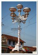 Changanassery photo 4