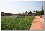 Changanassery photo 6