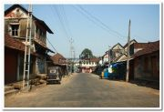 Changanassery photo 7