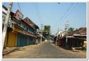 Changanassery photo 8