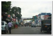 Changanassery town photo 1