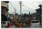 Changanassery town photo 2