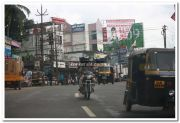 Changanassery town photo 3