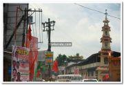 Changanassery town photo 5