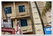 Sb college
