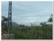 Elappara hill view 1