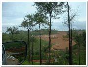 Elappara hill view 2