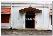 Durbar hall art gallery