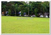 Durbar hall ground ernakulam
