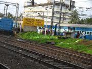 Ernakulam junction
