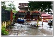 Ernakulam temple